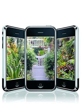 landscape design app landscaping app