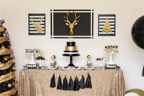 table number stands hobby lobby black gold lillian designs