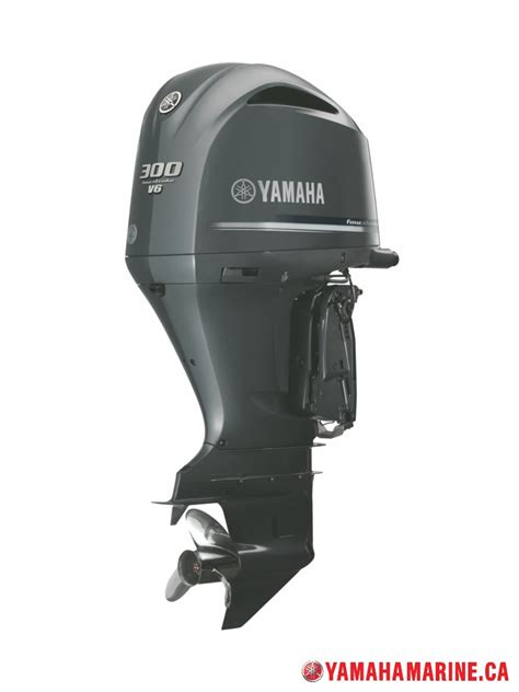 300 hp outboard motor for sale 300 hp yamaha 4 stroke outboard motor 300 hp outboard