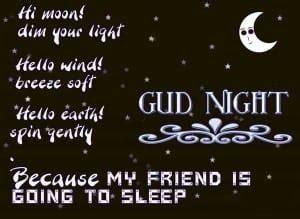 ucapan selamat malam  romantis gokil lucu buat dp