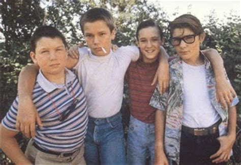 themes in stand by me film greatest movie themes stand by me stand by me 1986