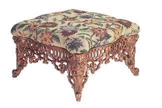 upholstery repair winnipeg upholstery repairs and restoration furniture medic of