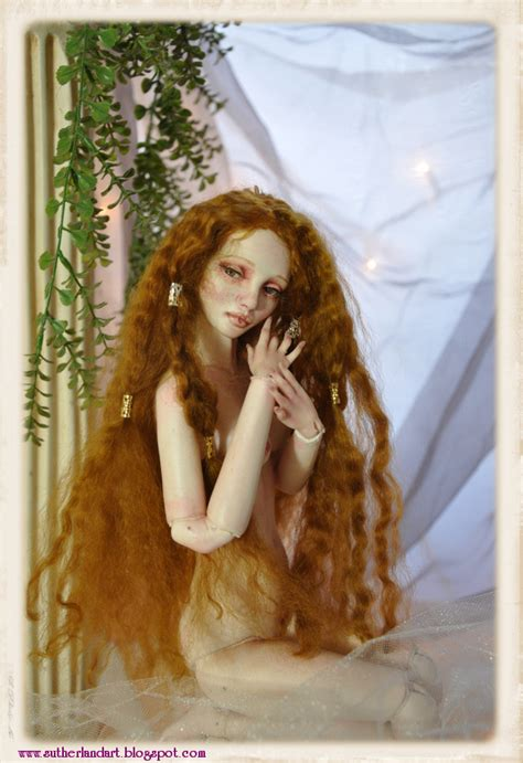 jointed doll deviantart made jointed doll by sutherlandart on