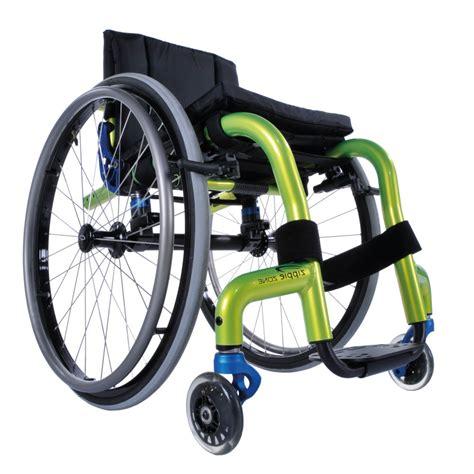 ruedas silla de ruedas zone silla de ruedas r 237 gida i loh medical