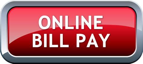 wage bill links www eldervillewsc