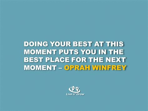 best quote about quotes about doing your best quotesgram