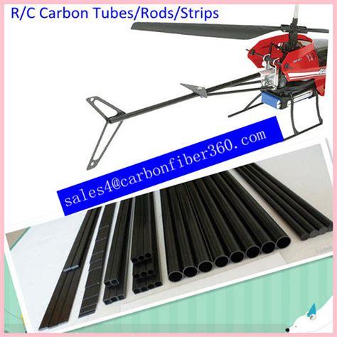 Carbon Fiber Rod 6mm 6mm pultruded square carbon fiber for rc model plane