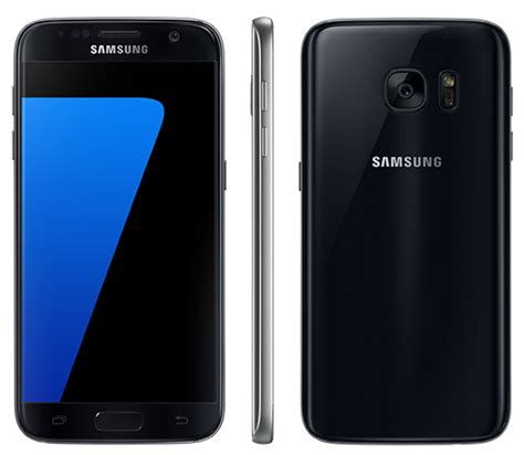 Samsung A Begin Samsung Galaxy S7 And S7 Edge Official T Mobile Pre
