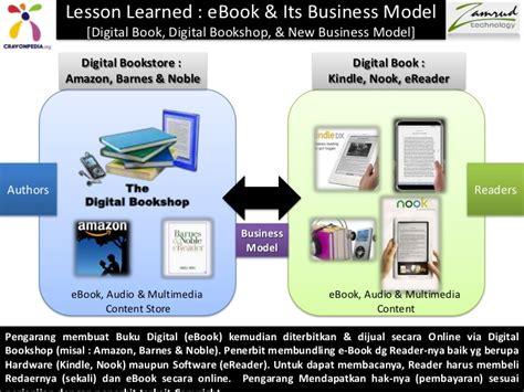 perbedaan buku digital dg format epub dan pdf presentasi crayonpedia bse 2 0 next generation