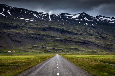 Landscape Photography Iceland Staggering Landscape Photos Prove That Iceland Is A Travel