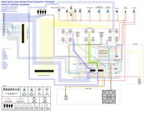 12 volt starter relay wiring diagrams get free image about wiring diagram