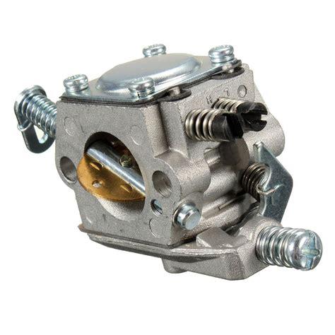 Reglage Carburateur Tronconneuse Stihl 024 by Carb Carburetor For Stihl 025 023 021 Ms250 Ms230 Zama