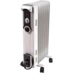 seasons comfort electric radiator heater walmart com
