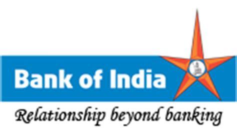 bank of india japan bank of india japan