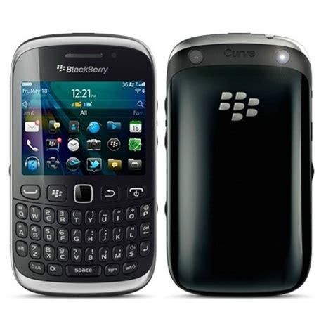 Bb Rd 86 de los usuarios de blackberry en rd no piensa cambiar