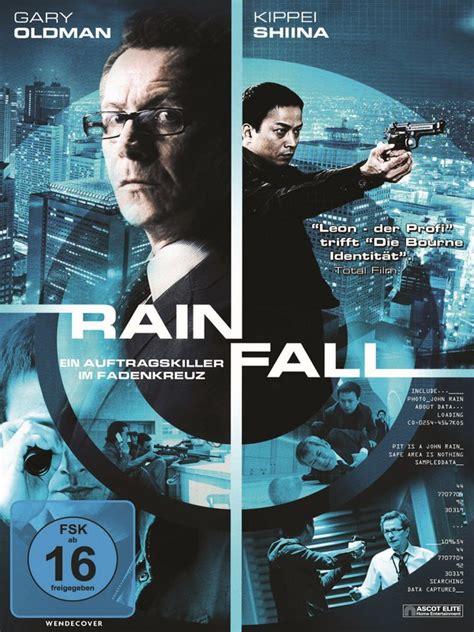jumanji kompletter film rain fall die filmstarts kritik auf filmstarts de