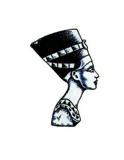 queen nefertiti tattoo rihanna the 25 best cleopatra tattoo ideas on pinterest egypt