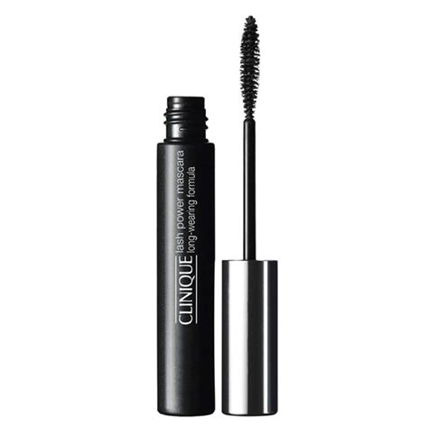 Clinique Mascara lash power mascara wearing formula clinique kicks