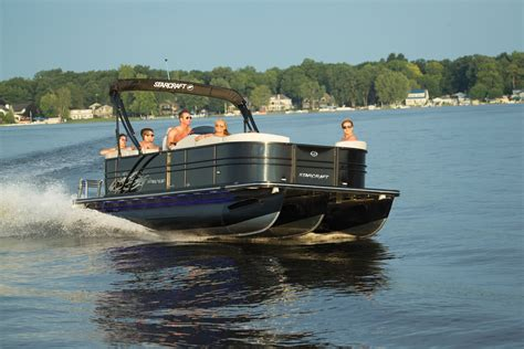 pontoon boats with head re pontoon boat carpet central carpet vidalondon