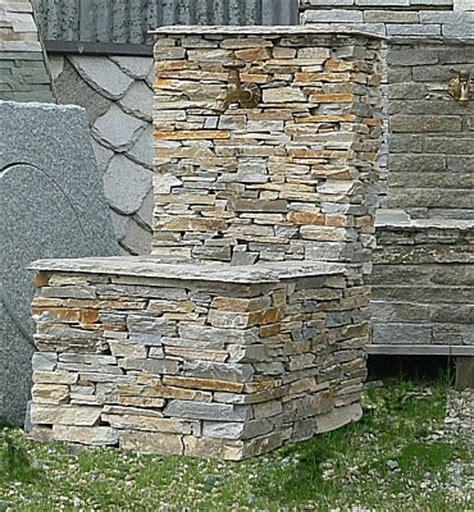 fontane da giardino in pietra naturale ojeh net vetro di ricambio applique classica murano