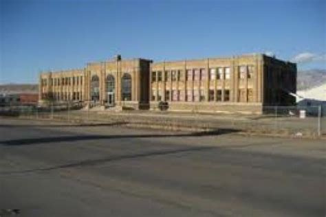 haunted houses in utah 10 of the creepiest haunted and abandoned places in utah flavorverse
