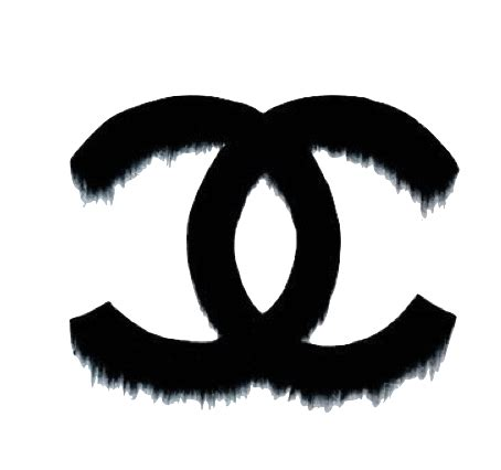 imagenes png tumblr chanel coco chanel via tumblr we heart it cc coco and