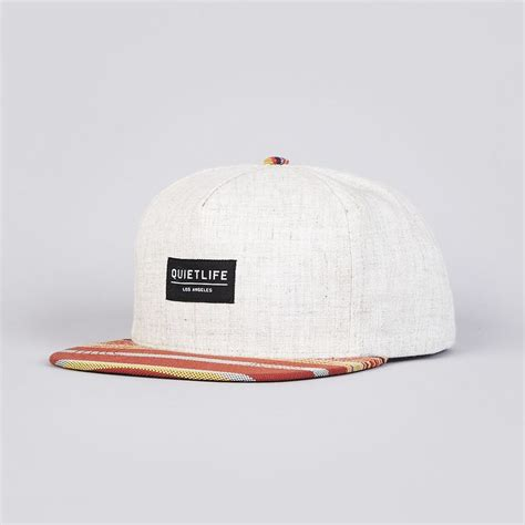 Topi Snapback Things 243 best images about hats on logos