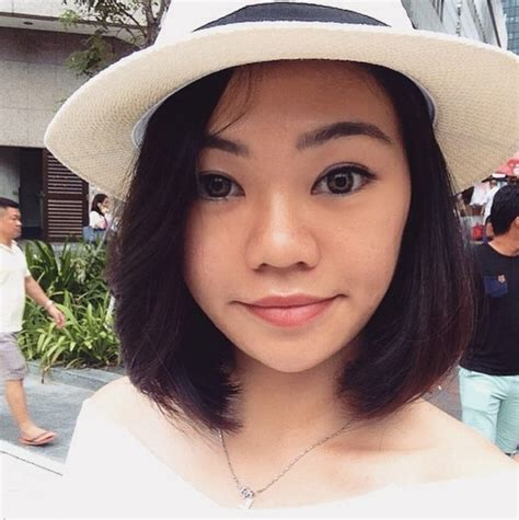asian face shape hairstyle 19 flattering bob hairstyles for round faces styles weekly