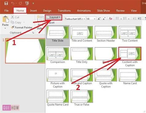 file format to embed video in powerpoint embed excel file in powerpoint 2016 can you insert pdf