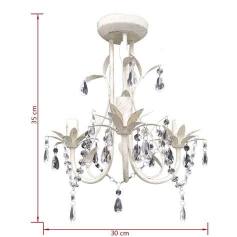 articoli  lampada da soffitto pendente  cristallo