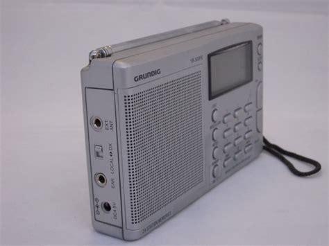 ptsd service manual radio repair manuals