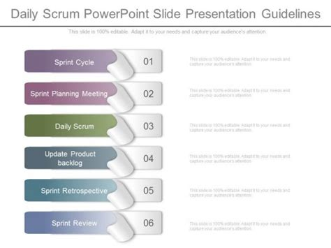 Powerpoint Templates Review Image Collections Powerpoint Template And Layout Sprint Powerpoint Template