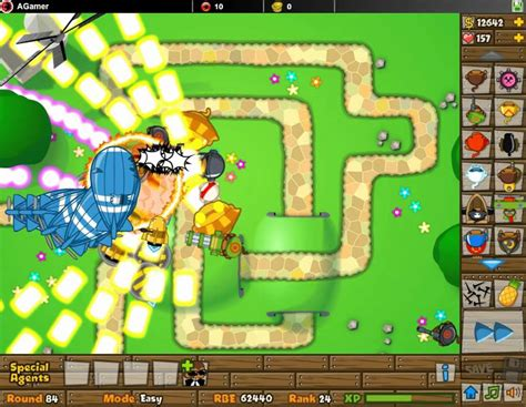 kronleuchter plastik billig bloons tower defense 5 bloons tower defence 5 joran
