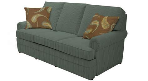 Norwalk Furniture Warranty by Reclining Sofa By Norwalk Furniture Sofas And Sofa Beds