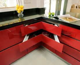 Kitchen Countertop Options Kitchen Countertops Granite And Marble Messagenote
