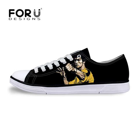 order shoes popular bruce shoes buy cheap bruce shoes lots