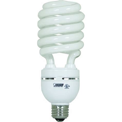 Lu Philips Spiral 40 Watt luxrite lr20200 6 pack 23 watt cfl t2 mini spiral light bulb equivalent to 100w incandescent