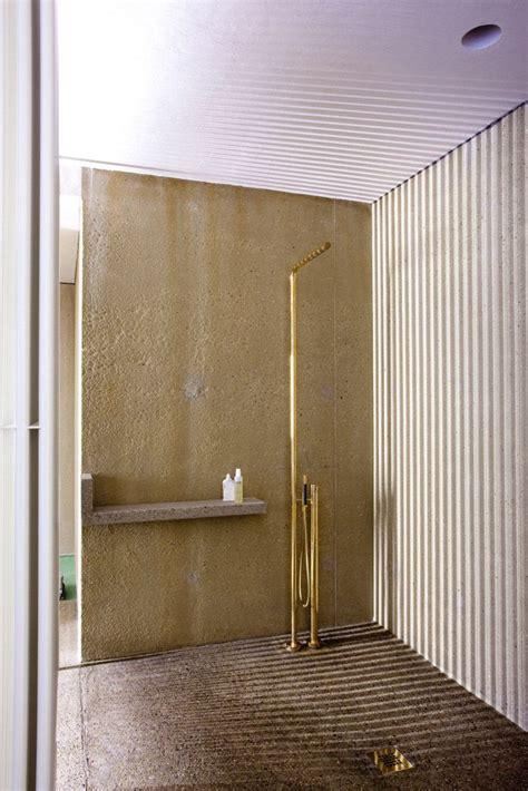 badkamerrenovatie neerpelt 36 best badkamer idee 235 n images on pinterest bathroom