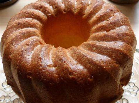 kuchen haltbar thermomix kuchen lange haltbar rezepte zum kochen