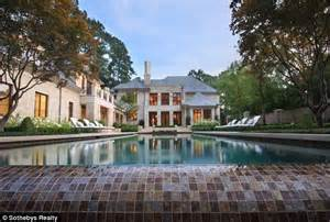 ti and tiny house in atlanta address justin bieber eyeing up 10 95m atlanta mansion in same
