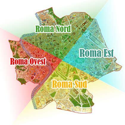 pronto intervento porte blindate roma contatti pronto intervento fabbro roma apertura porte