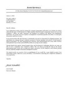 standard cover letter sample the best letter sample