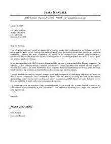 Standard Cover Letter Sample   The Best Letter Sample