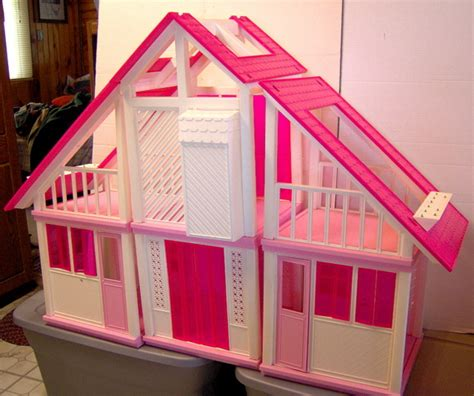 barbie dream house where to buy the evolution of the barbie dreamhouse apartment therapy