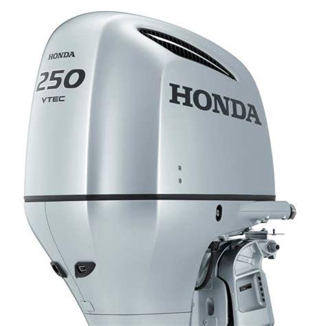 honda  hp  stroke outboard motorid product details view  honda  hp