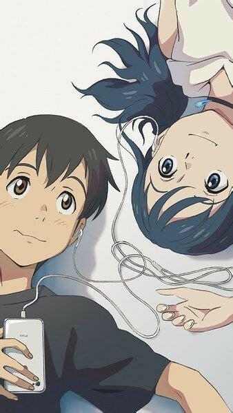world  imagenes personajes de anime arte de anime