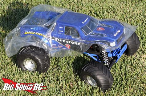 bigfoot monster truck model 100 bigfoot monster truck model online get cheap