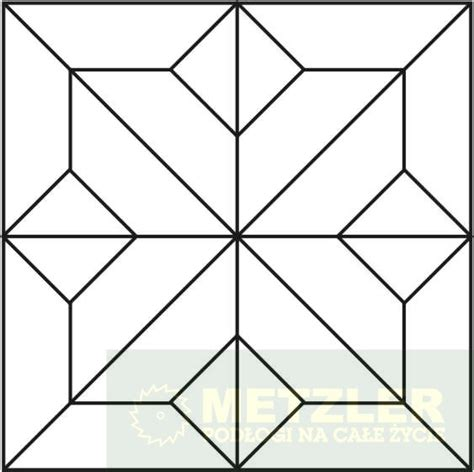 Patchwork Templates Free - oxford mozaika pa蛯acowa d艱b natur parkiet pa蛯acowy