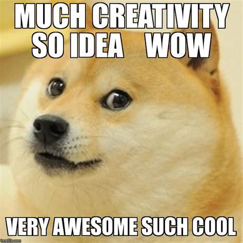 Doge Meme Maker - doge meme imgflip