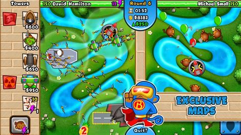 btd battles mod apk bloons td battles mod apk unlimited money and energy apps apk